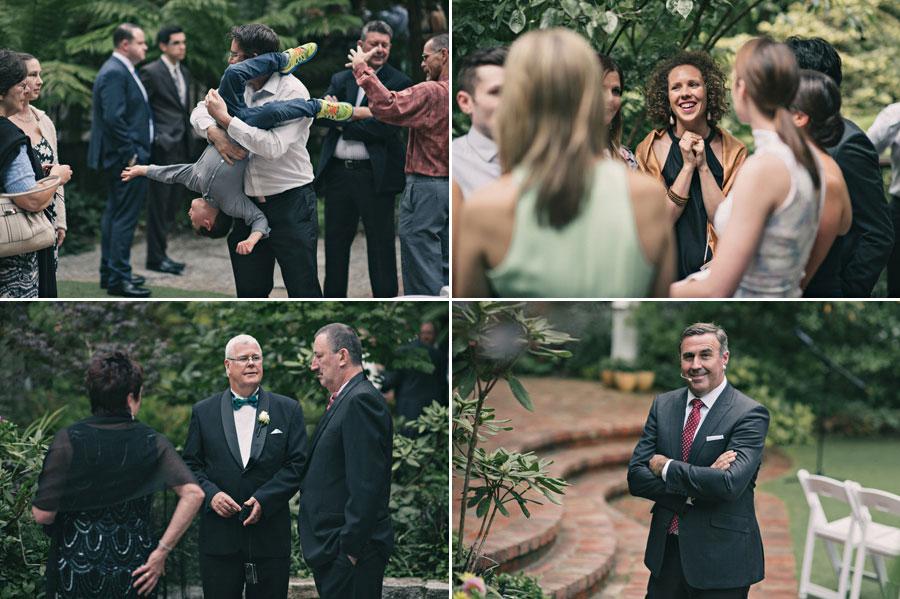 wedding-lyrebird-falls-wedding-reception-venue-054.jpg