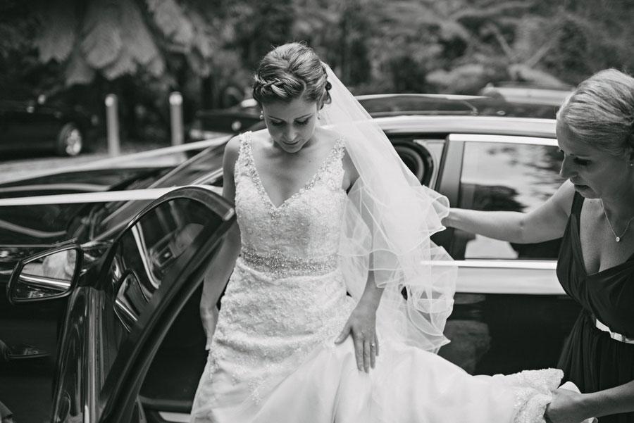 wedding-lyrebird-falls-wedding-reception-venue-055.jpg