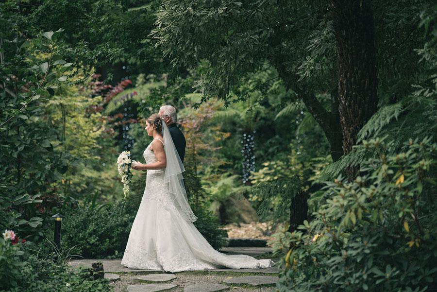 wedding-lyrebird-falls-wedding-reception-venue-057.jpg