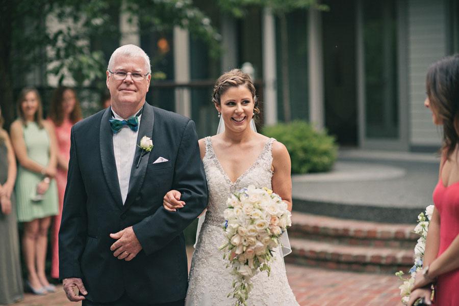 wedding-lyrebird-falls-wedding-reception-venue-058.jpg