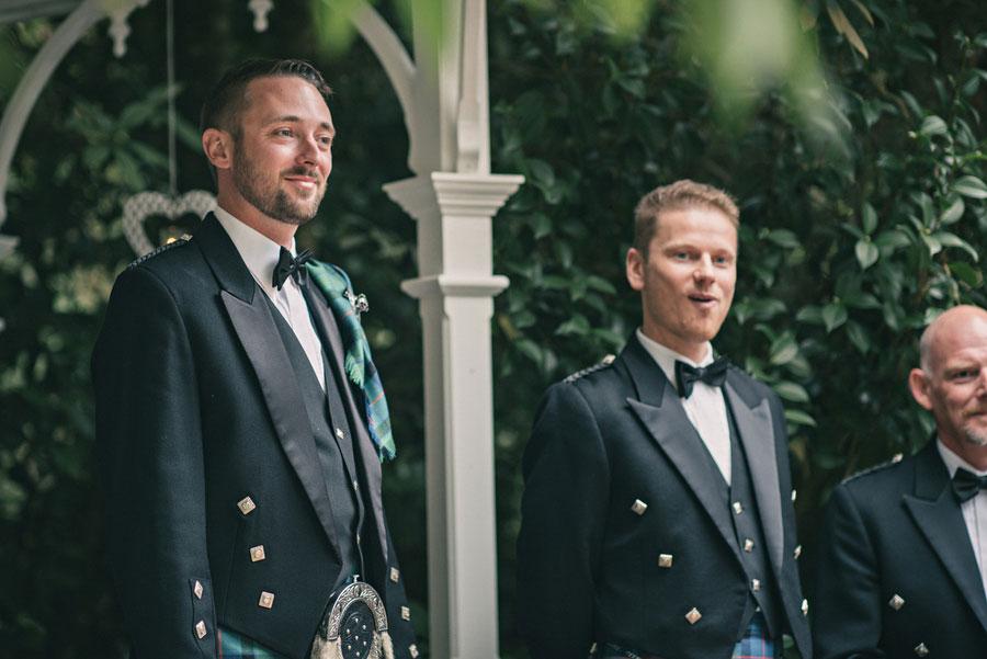 wedding-lyrebird-falls-wedding-reception-venue-059.jpg