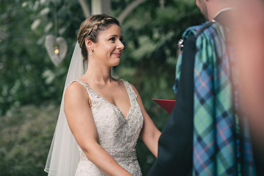 wedding-lyrebird-falls-wedding-reception-venue-060.jpg