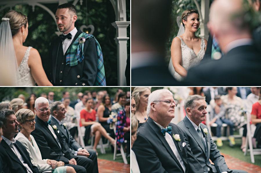 wedding-lyrebird-falls-wedding-reception-venue-061.jpg