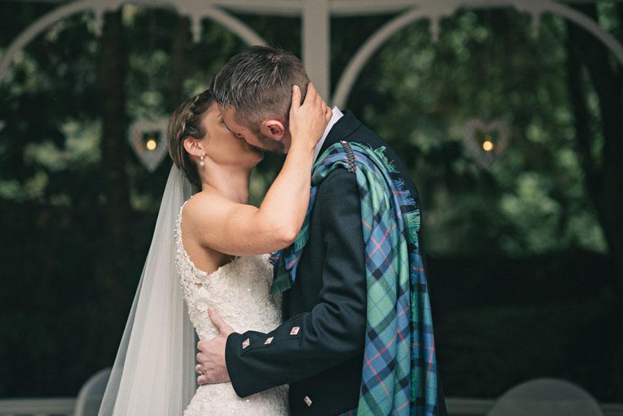 wedding-lyrebird-falls-wedding-reception-venue-062.jpg