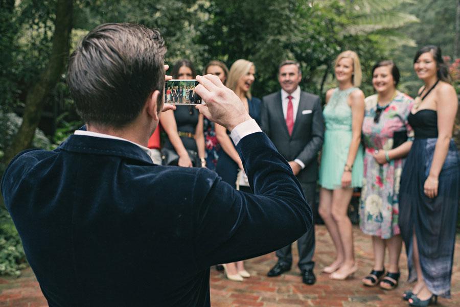 wedding-lyrebird-falls-wedding-reception-venue-063.jpg