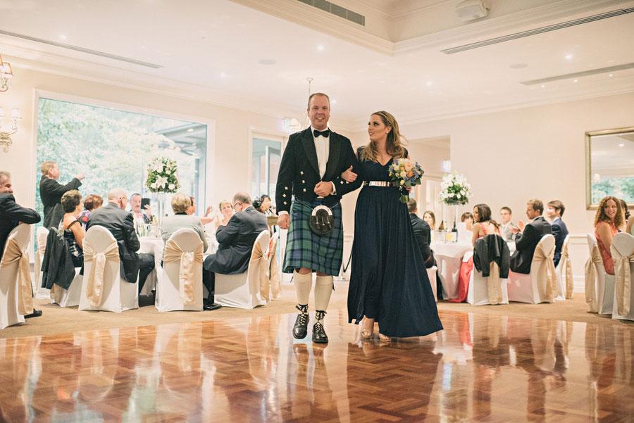 wedding-lyrebird-falls-wedding-reception-venue-065.jpg