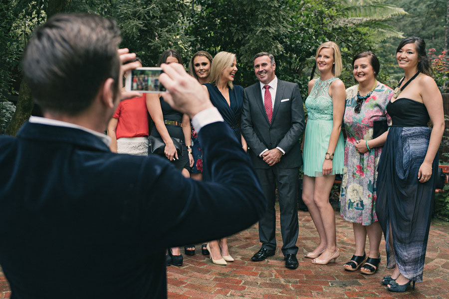 wedding-lyrebird-falls-wedding-reception-venue-064.jpg