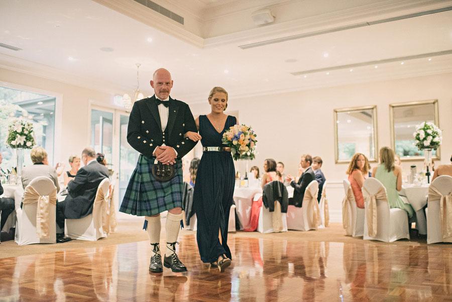 wedding-lyrebird-falls-wedding-reception-venue-066.jpg
