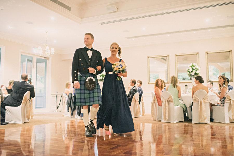 wedding-lyrebird-falls-wedding-reception-venue-067.jpg