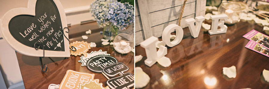 wedding-lyrebird-falls-wedding-reception-venue-069.jpg