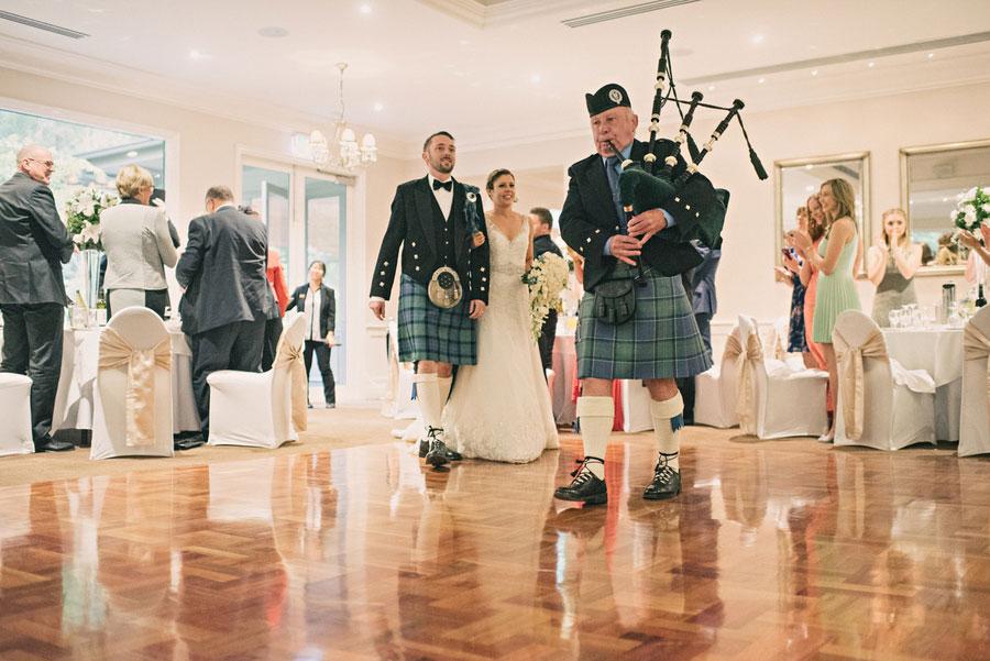 wedding-lyrebird-falls-wedding-reception-venue-068.jpg