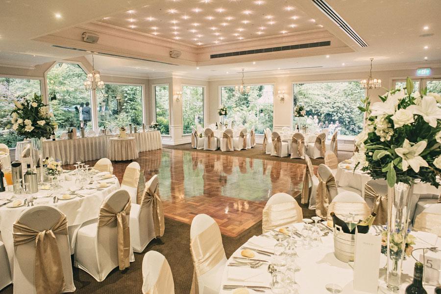 wedding-lyrebird-falls-wedding-reception-venue-070.jpg