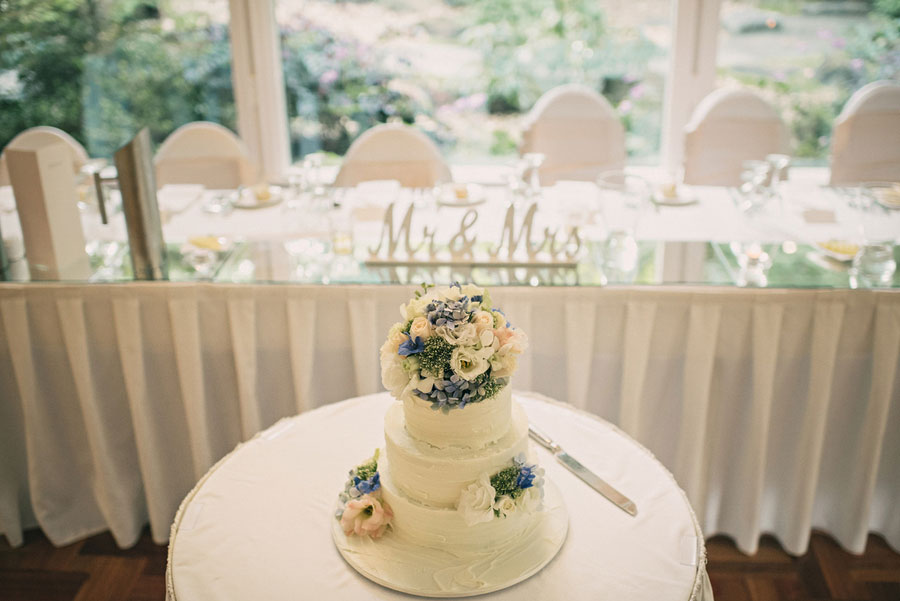 wedding-lyrebird-falls-wedding-reception-venue-071.jpg
