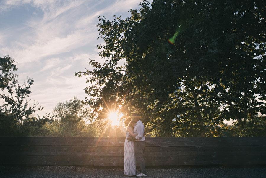 couple-photography-sacramento-001.jpg