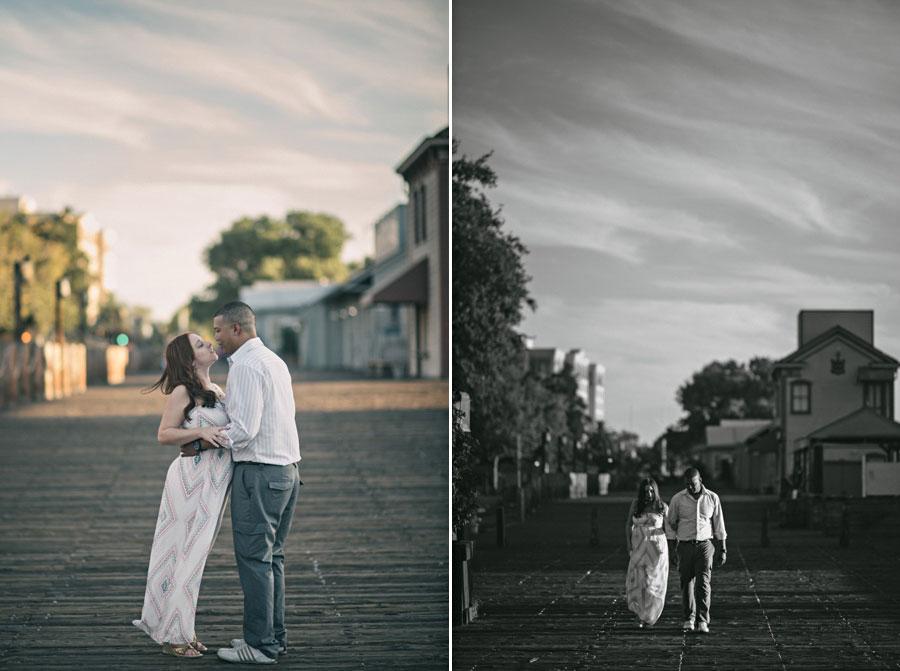 couple-photography-sacramento-003.jpg