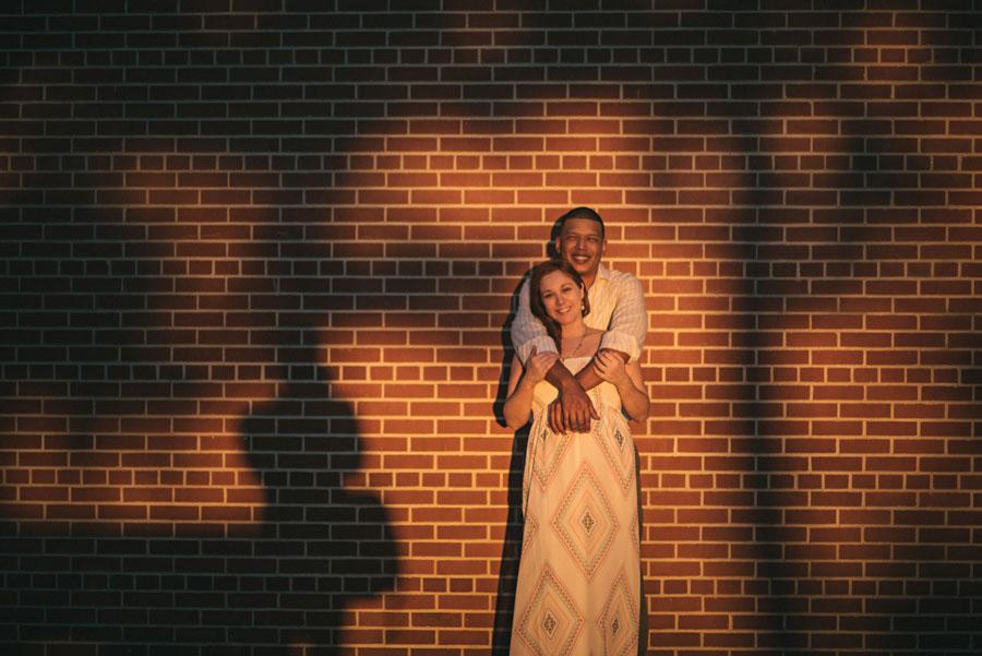 couple-photography-sacramento-011.jpg