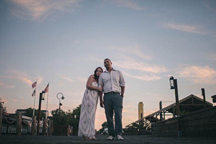 couple-photography-sacramento-014.jpg