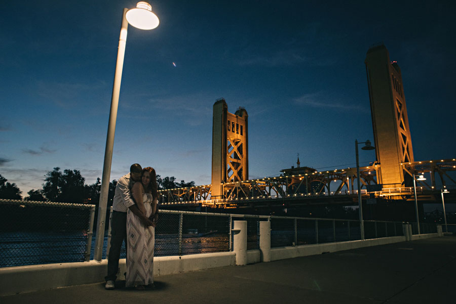couple-photography-sacramento-017.jpg