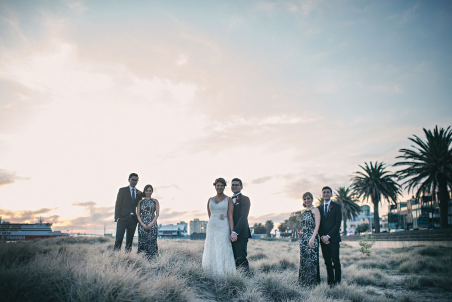 wedding-photography-melbourne-candice-sid-076.jpg
