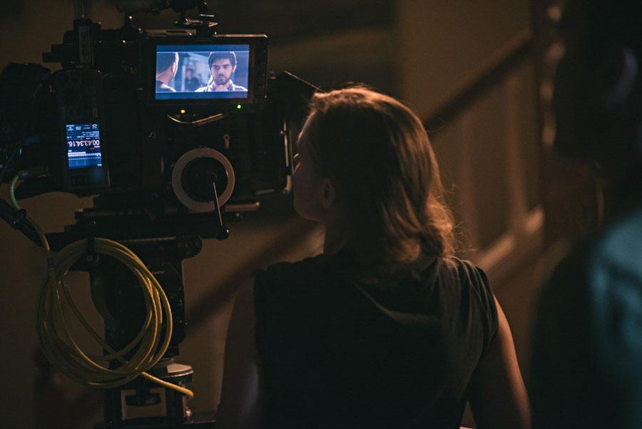 hollywood-on-set-photography-007.jpg