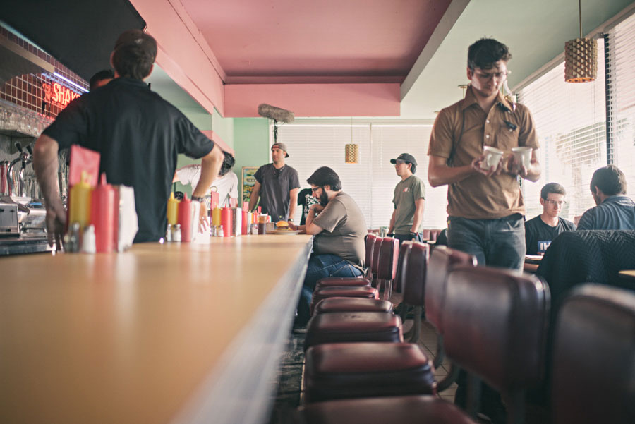 hollywood-on-set-photography-013.jpg