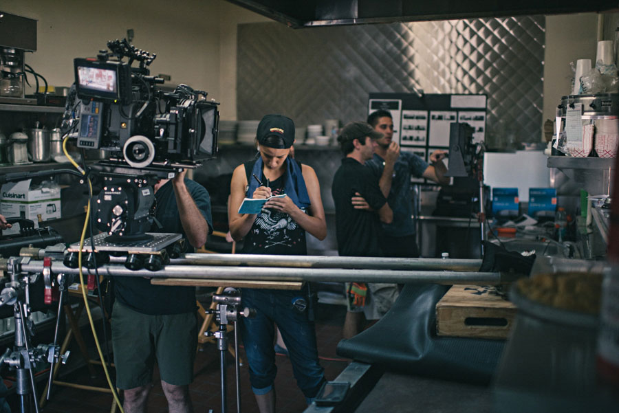 hollywood-on-set-photography-018.jpg