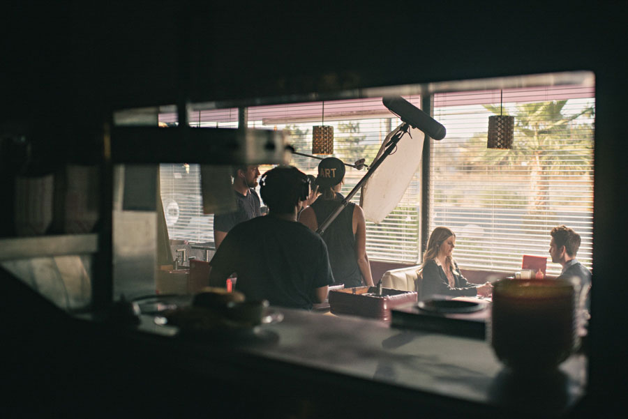 hollywood-on-set-photography-019.jpg