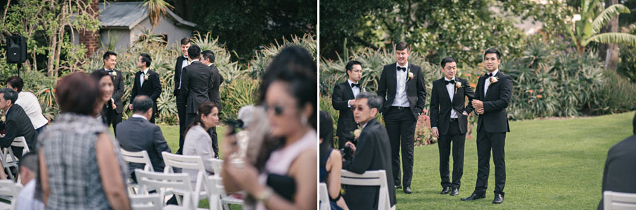 wedding-encore-st-kilda-karmun-tony-024.jpg