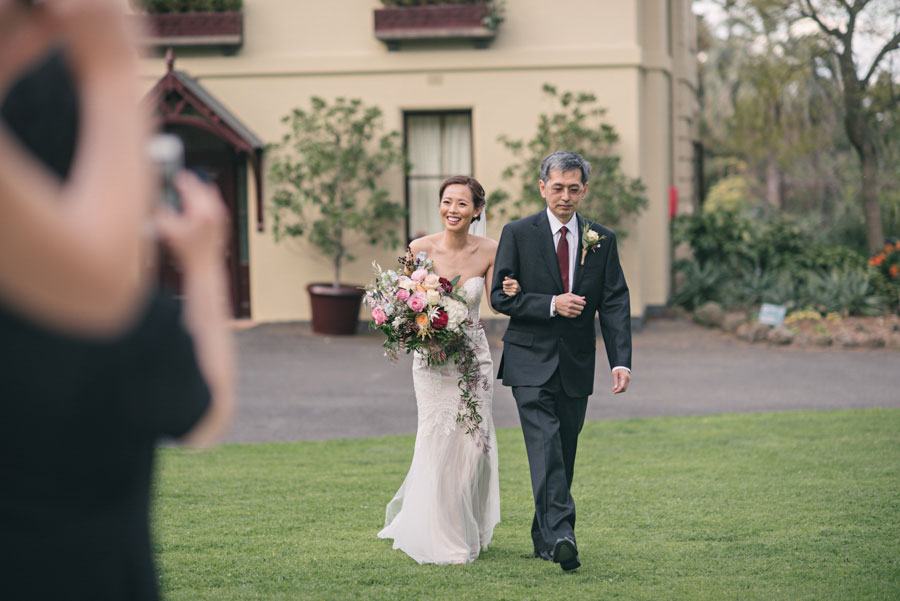 wedding-encore-st-kilda-karmun-tony-029.jpg