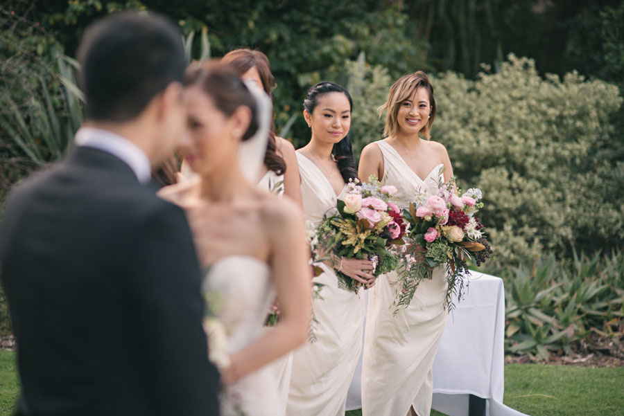 wedding-encore-st-kilda-karmun-tony-033.jpg