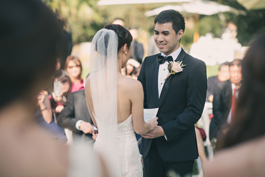 wedding-encore-st-kilda-karmun-tony-039.jpg
