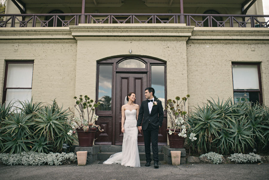 wedding-encore-st-kilda-karmun-tony-046.jpg
