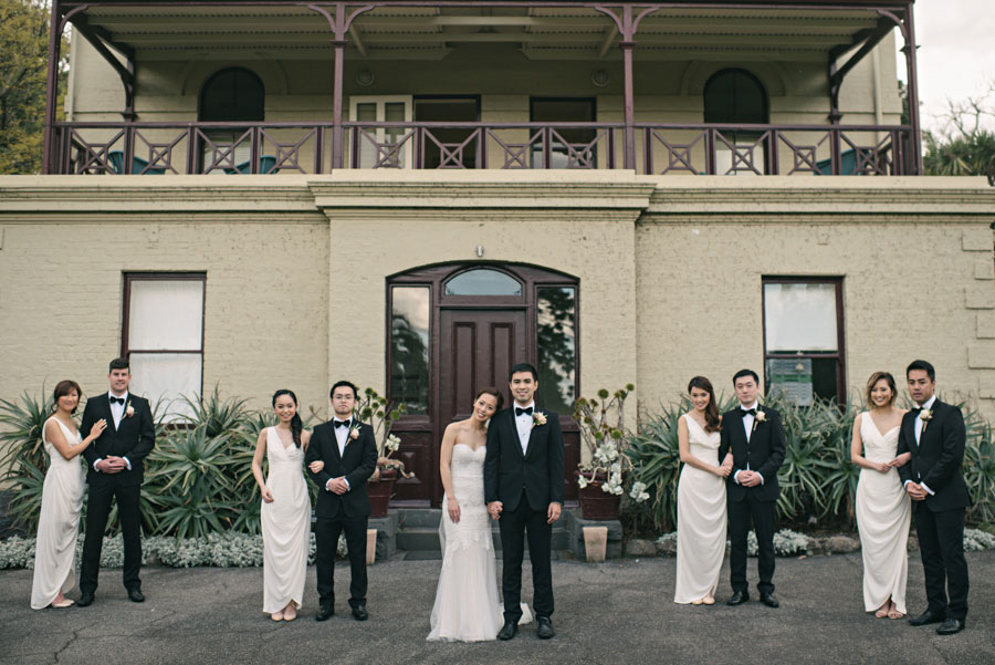 wedding-encore-st-kilda-karmun-tony-048.jpg