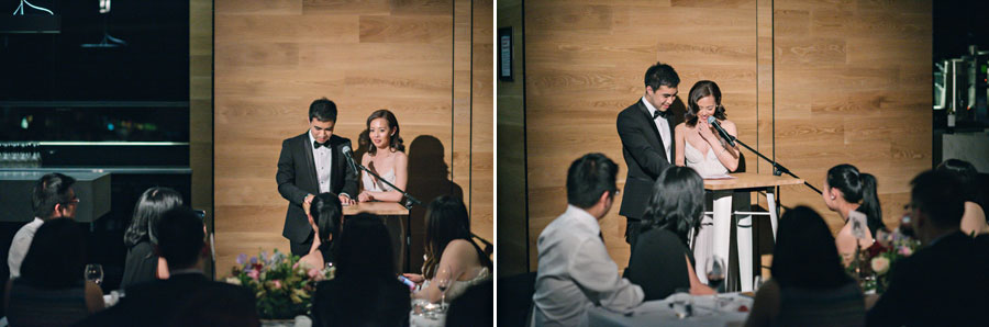 wedding-encore-st-kilda-karmun-tony-072.jpg