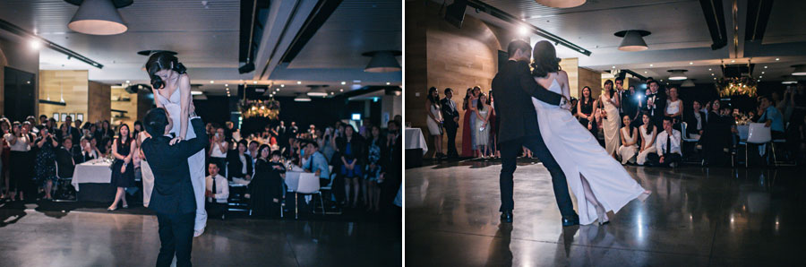 wedding-encore-st-kilda-karmun-tony-073.jpg