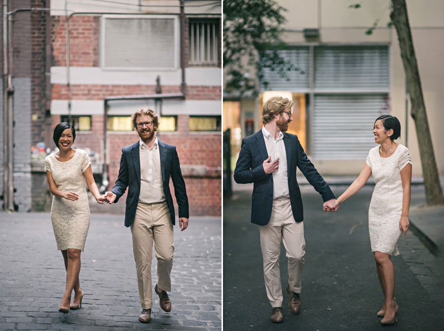 couple-photography-melbourne-time-dana-002.jpg