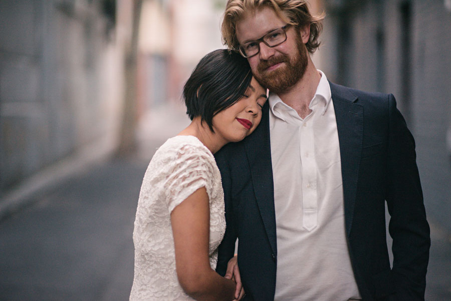 couple-photography-melbourne-time-dana-003.jpg