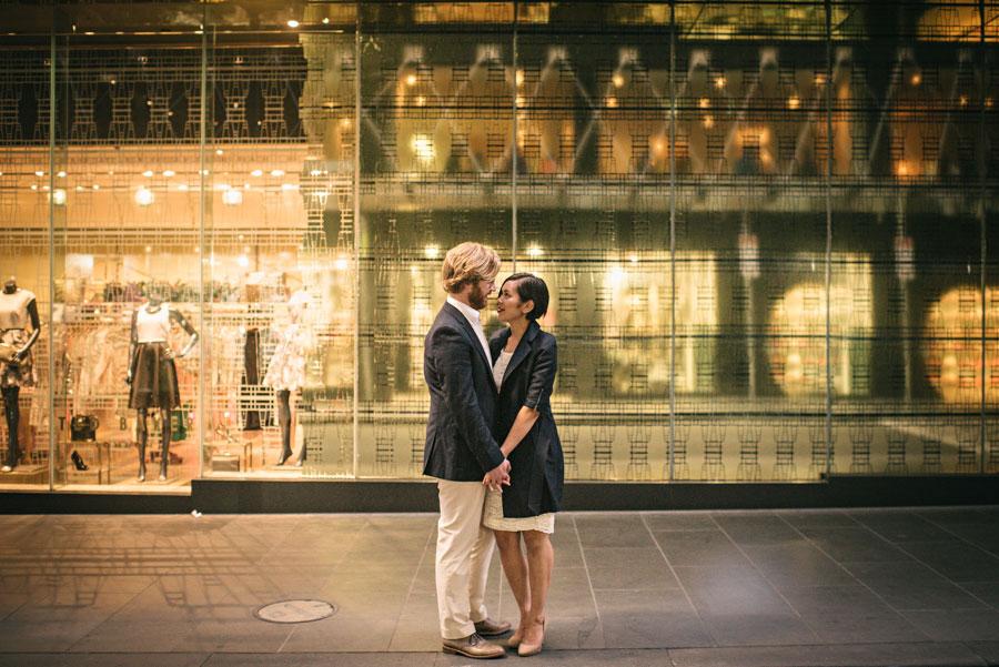 couple-photography-melbourne-time-dana-001.jpg