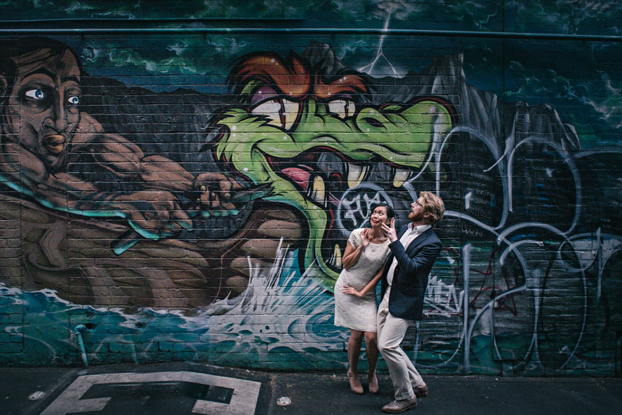 couple-photography-melbourne-time-dana-004.jpg