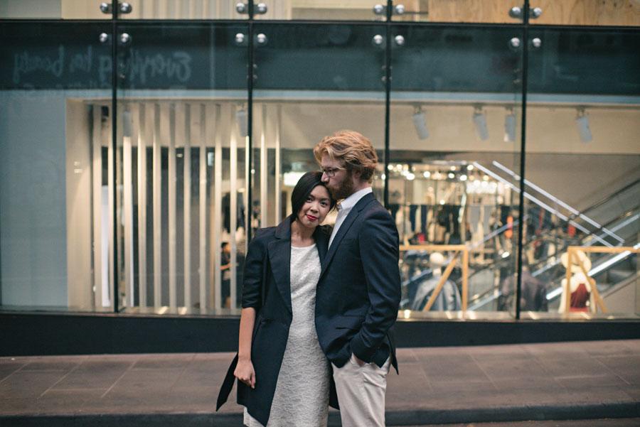 couple-photography-melbourne-time-dana-006.jpg