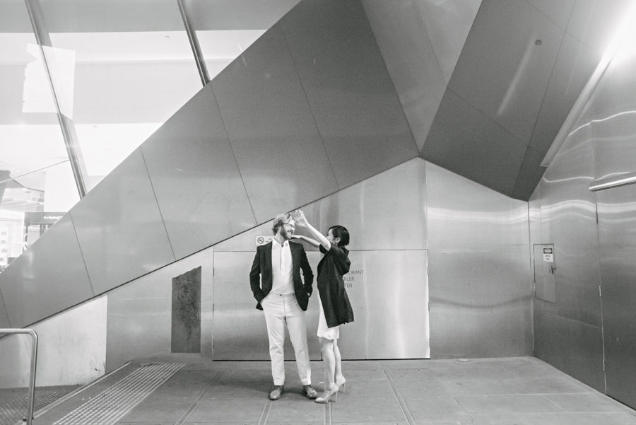 couple-photography-melbourne-time-dana-007.jpg