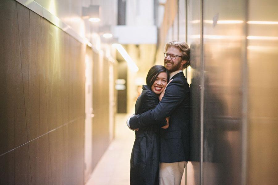 couple-photography-melbourne-time-dana-009.jpg