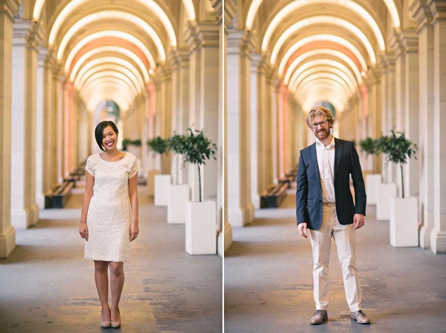 couple-photography-melbourne-time-dana-012.jpg