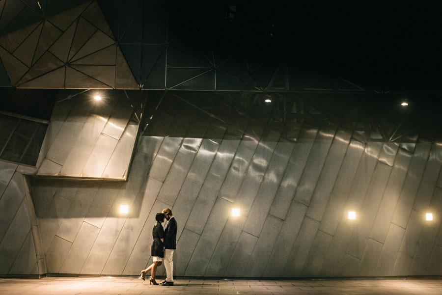 couple-photography-melbourne-time-dana-015.jpg