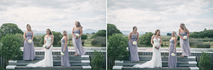 wedding-photography-bairnsdale-brooke-trent-070.jpg