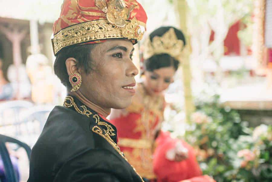 wedding-ubud-bali-006.jpg