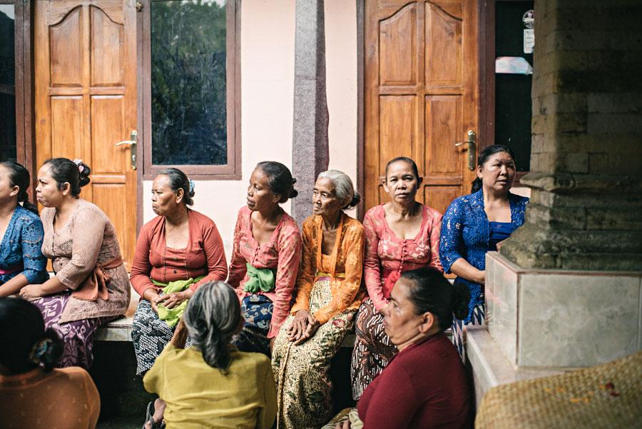 wedding-ubud-bali-008.jpg
