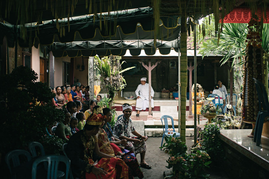 wedding-ubud-bali-009.jpg