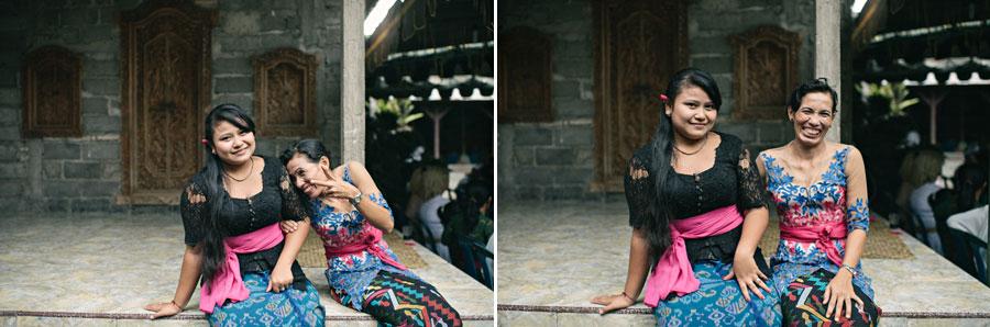 wedding-ubud-bali-011.jpg