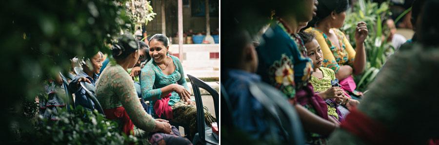 wedding-ubud-bali-014.jpg